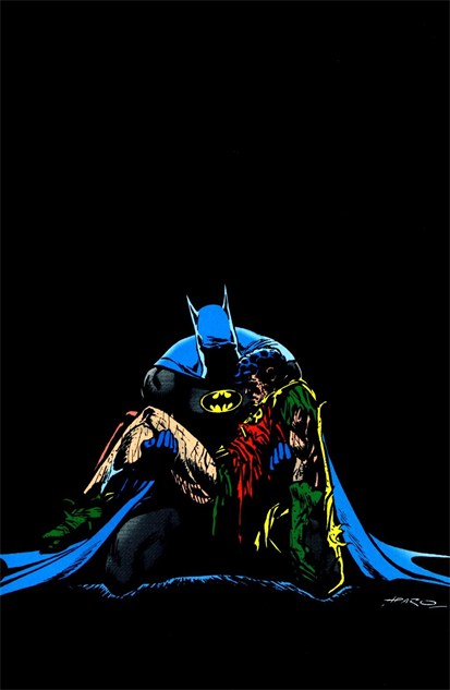 robingallery death-of-jason-todd-02