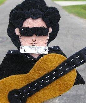 rock-star-finger-puppets photo_23767_0-3