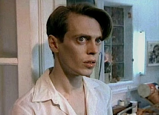 roles-of-a-lifetime-steve-buscemi 02-buscemi-partingglances