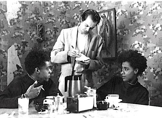 roles-of-a-lifetime-steve-buscemi 05-buscemi-coffeeandcigarettesii