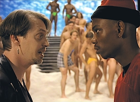 roles-of-a-lifetime-steve-buscemi 31-buscemi-therealblonde