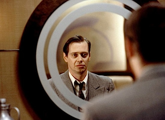 roles-of-a-lifetime-steve-buscemi 33-buscemi-theimposters