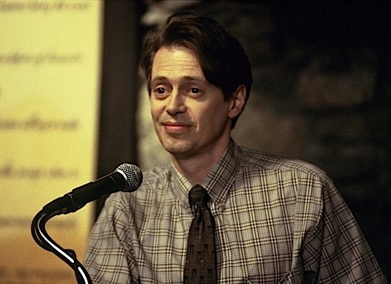 roles-of-a-lifetime-steve-buscemi 37-buscemi-28days