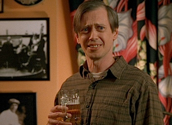roles-of-a-lifetime-steve-buscemi 38-buscemi-ghostworld