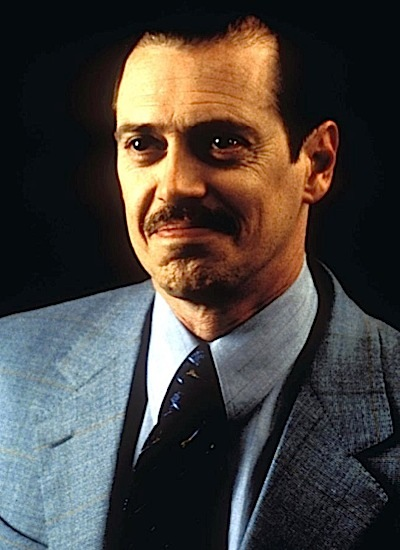 roles-of-a-lifetime-steve-buscemi 39-buscemi-doublewhammy