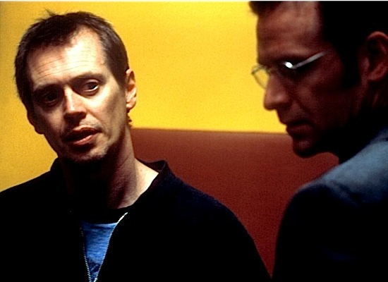 roles-of-a-lifetime-steve-buscemi 44-buscemi-loveinthetimeofmoney