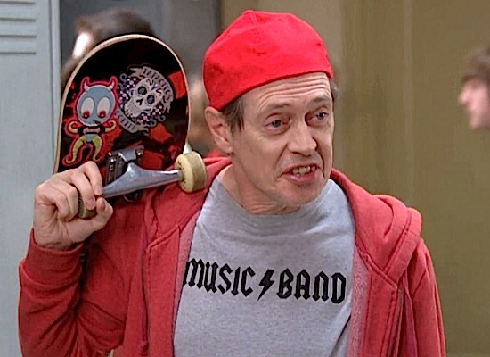 roles-of-a-lifetime-steve-buscemi 54-buscemi-30rock