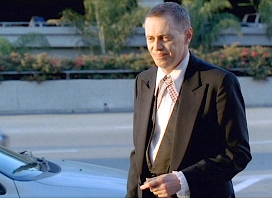roles-of-a-lifetime-steve-buscemi 65-buscemi-thechosenone
