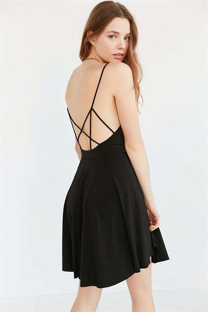 romanic-valentine-fashion-for-yourself back