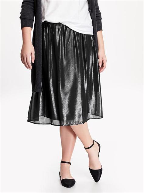 romanic-valentine-fashion-for-yourself black