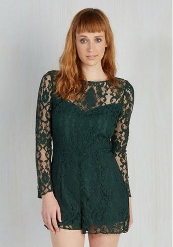 romanic-valentine-fashion-for-yourself green
