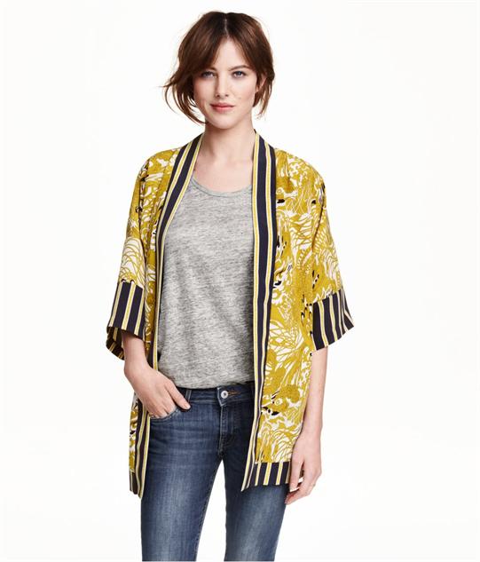 romanic-valentine-fashion-for-yourself jacket