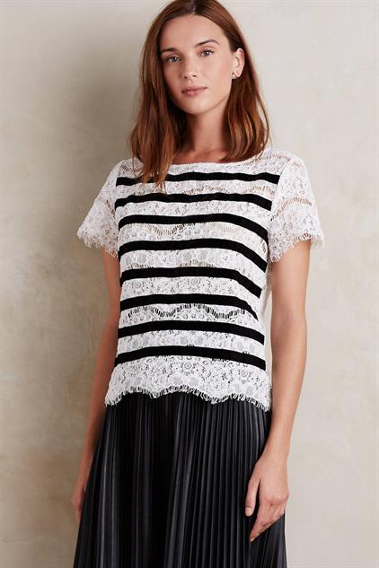 romanic-valentine-fashion-for-yourself stripe