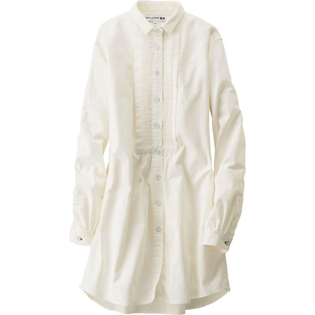 romanic-valentine-fashion-for-yourself white