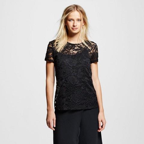 romanic-valentine-fashion-for-yourself who