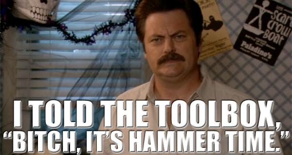 ron-swanson-memes memes-rs-toolbox