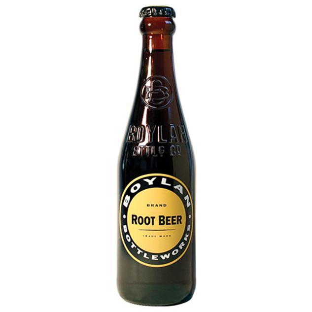 root-beer boylan-root-beer