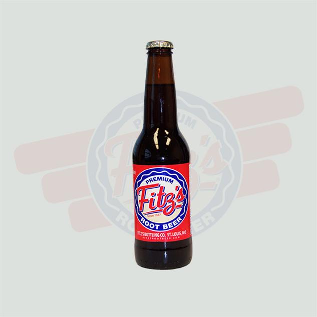 root-beer fitzs-root-beer