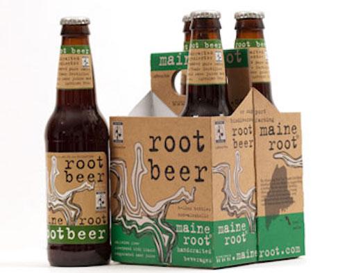 root-beer maine-root-beer