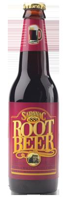 root-beer saranac-root-beer