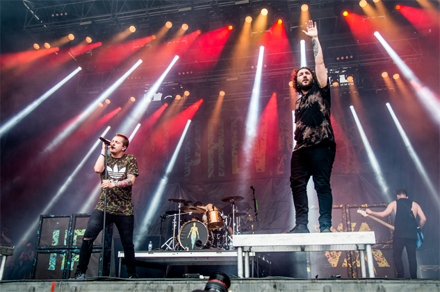 rotr-day1 iprevail-4513