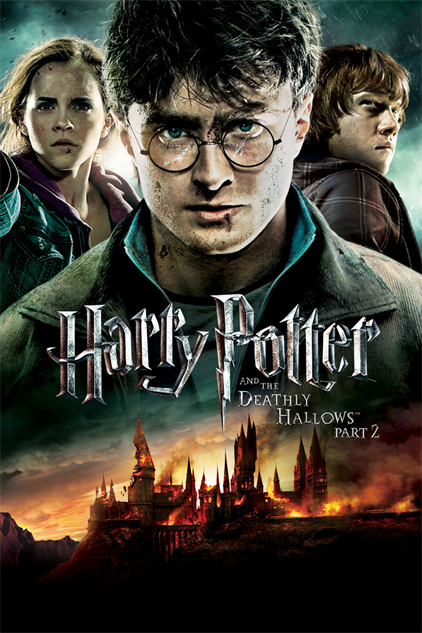 rowlingverse-rankings harry-potter-and-the-deathly-hallows-part-2-posters-picures-