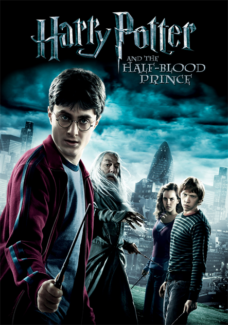 rowlingverse-rankings harry-potter-and-the-half-blood-prince-555e48bd050ae