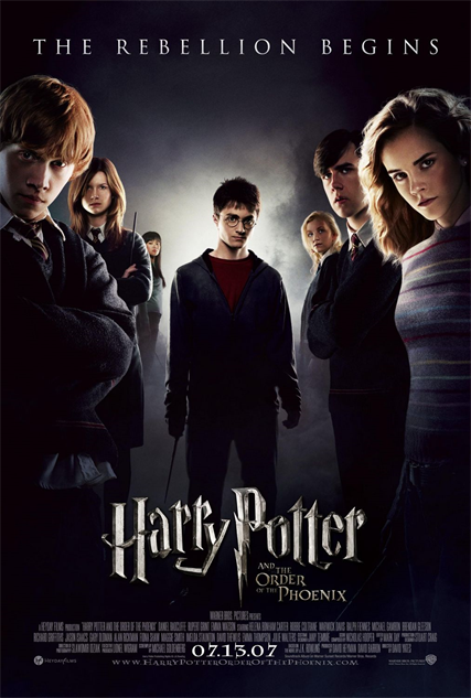 rowlingverse-rankings harry-potter-and-the-order-of-the-phoenix-ver2-xlg
