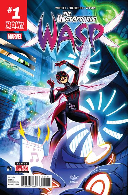 rr1417 wasp