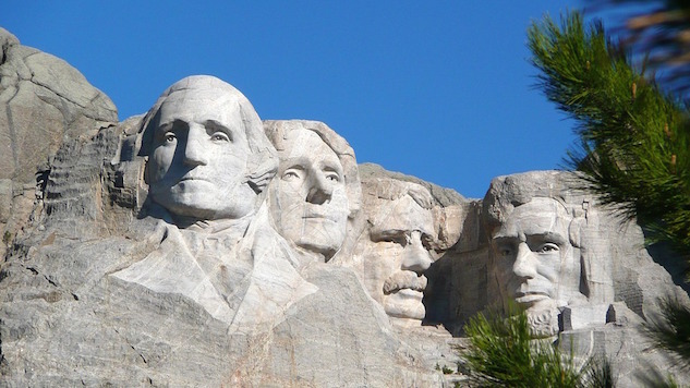 rtroutes mount-rushmore-copy