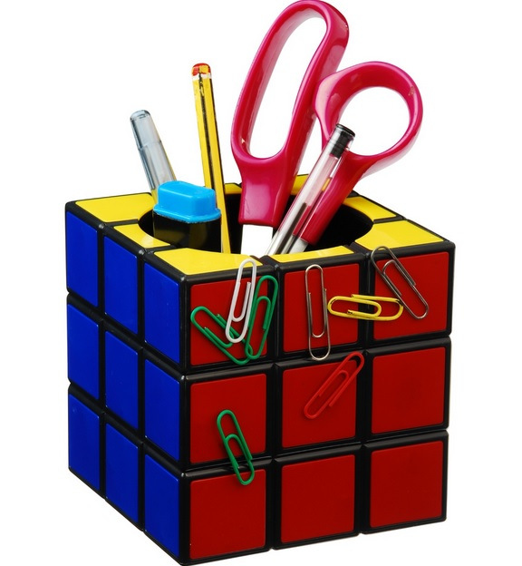 The Cube Turns 40 Celebrating 203 Rno Rubik S Creation With