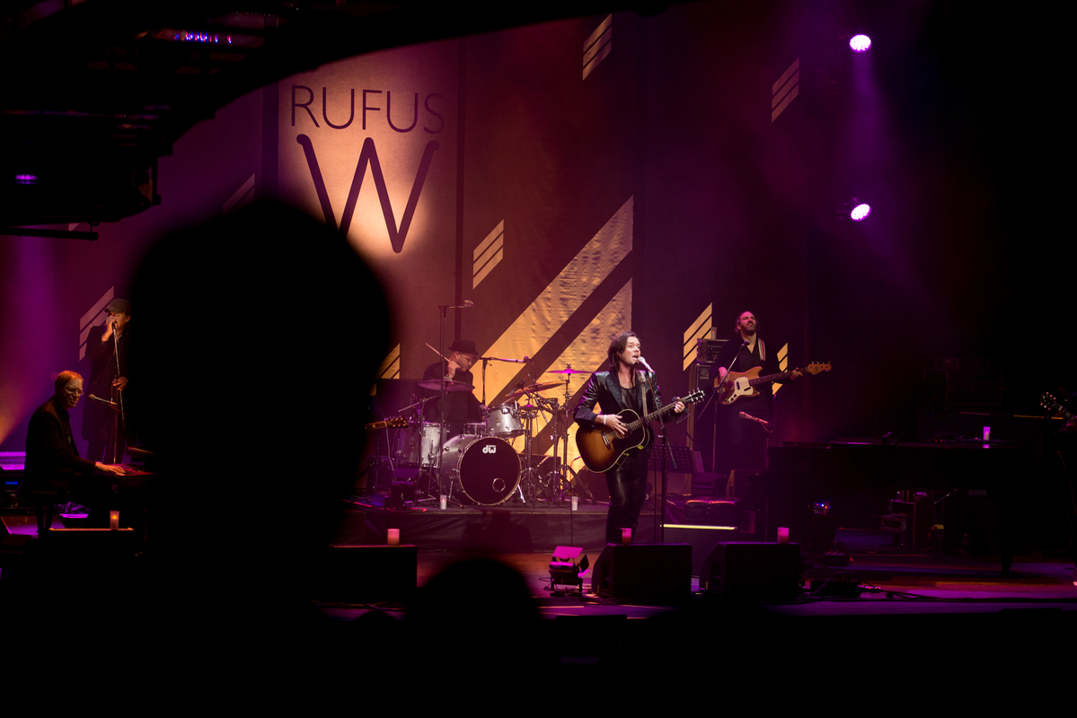 rufus-wainwright photo_27390_0-7