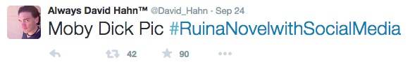 ruin-novel-tweets screen-shot-2015-09-25-at-15425-pm
