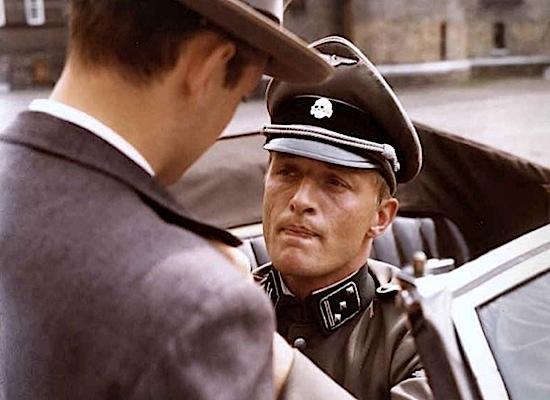 rutger-hauer 07-hauer-pastorale1943