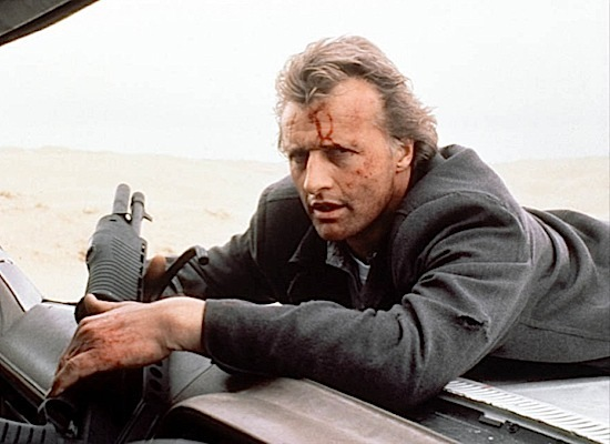rutger-hauer 18-hauer-thehitcher
