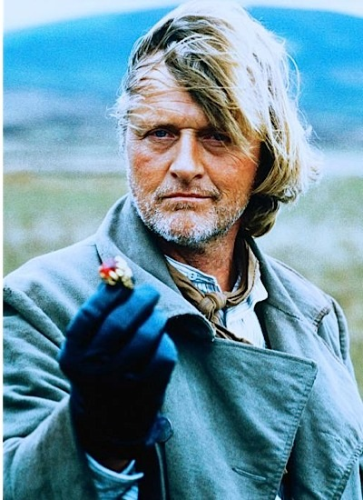rutger-hauer 37-hauer-therubyring