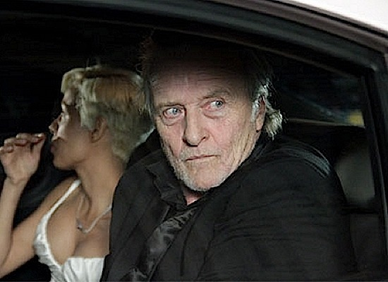 rutger-hauer 62-hauer-thereverend