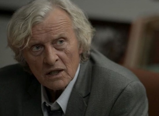 rutger-hauer 69-hauer-wilfred