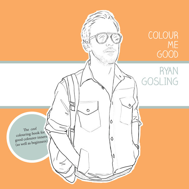 ryan-gosling-coloring-book photo_27093_0