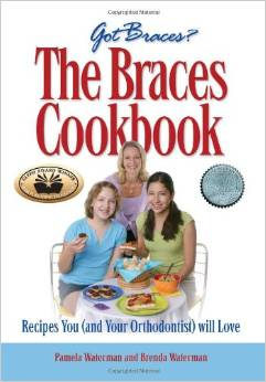 saddest-cookbooks braces-cookbook