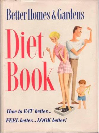 saddest-cookbooks dietbook-lrg