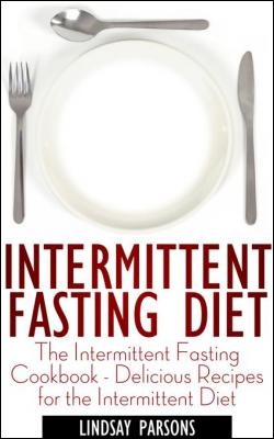 saddest-cookbooks fasting