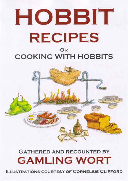 saddest-cookbooks hobbitrecipescover