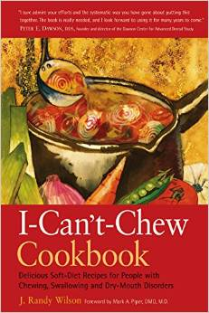 saddest-cookbooks i-cant-chew