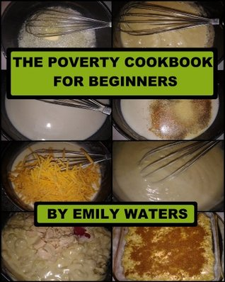 saddest-cookbooks poverty-cookbook