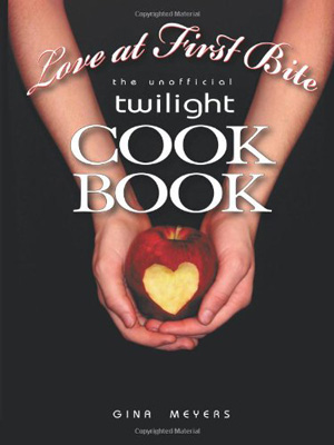 saddest-cookbooks twilight