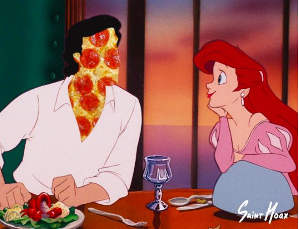 saint-hoax 13-december-food-gallery-saint-hoax-ariel-pizza-prince
