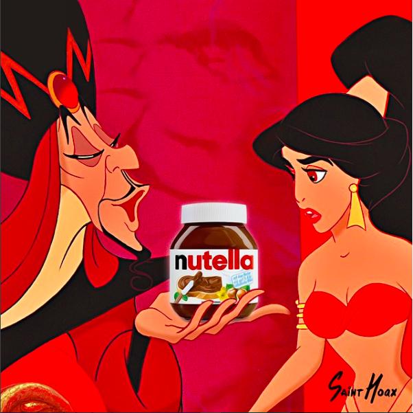 saint-hoax 8-december-food-gallery-saint-hoax-jasmine-nutella