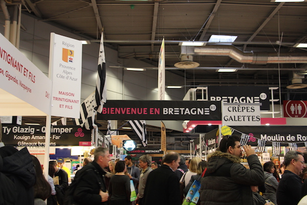 salon-dl-agriculture 5---brittany