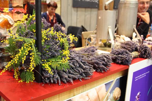 salon-dl-agriculture 8---lavender